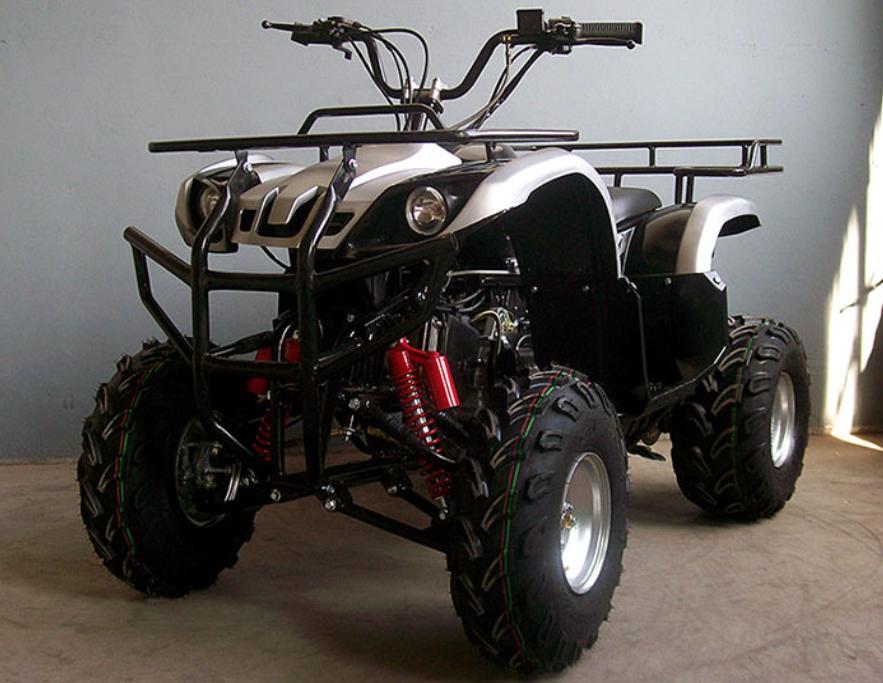 Cheap Quad Bikes For Sale Atvs 4x4 Farm Utility Utv 4