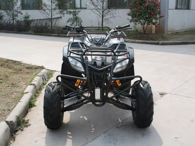 250cc quad bike for sale