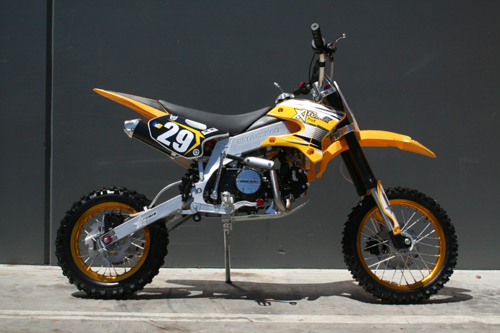 29US-125YellowProxPitBike