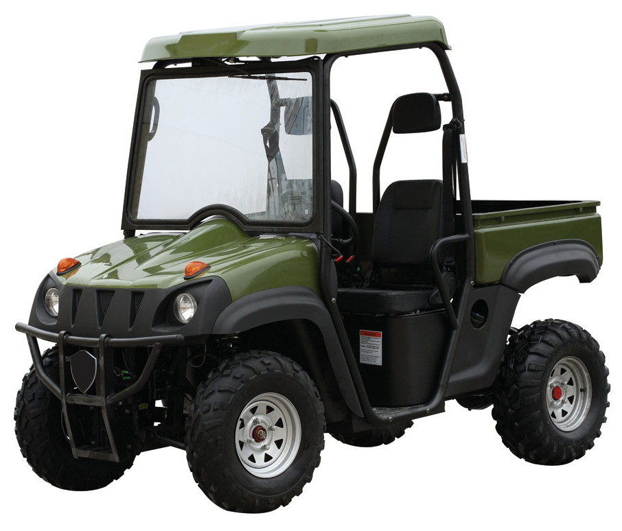 Pin Cheap 4x4 Atvs For Sale on Pinterest