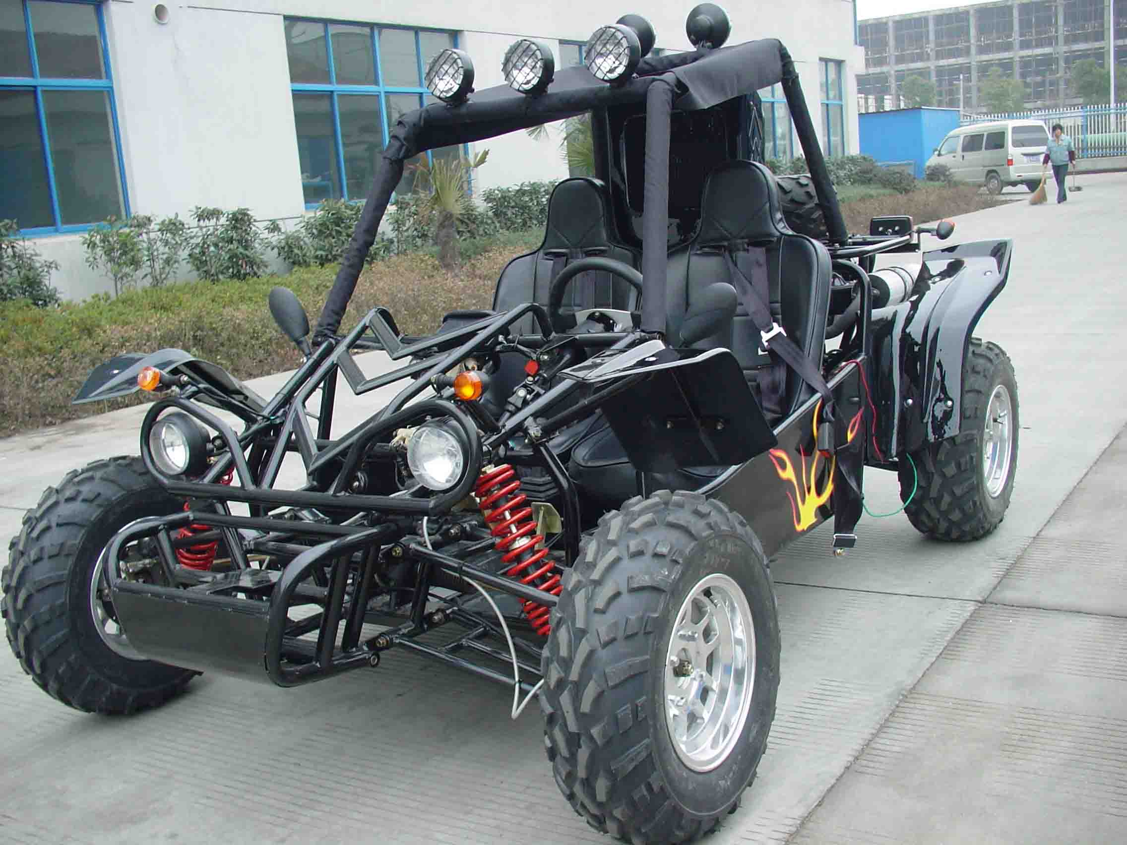 1500cc 1000cc 800cc 650cc twin seater offroad dune buggies odes sand sniper go cart for sale. Black Bedroom Furniture Sets. Home Design Ideas