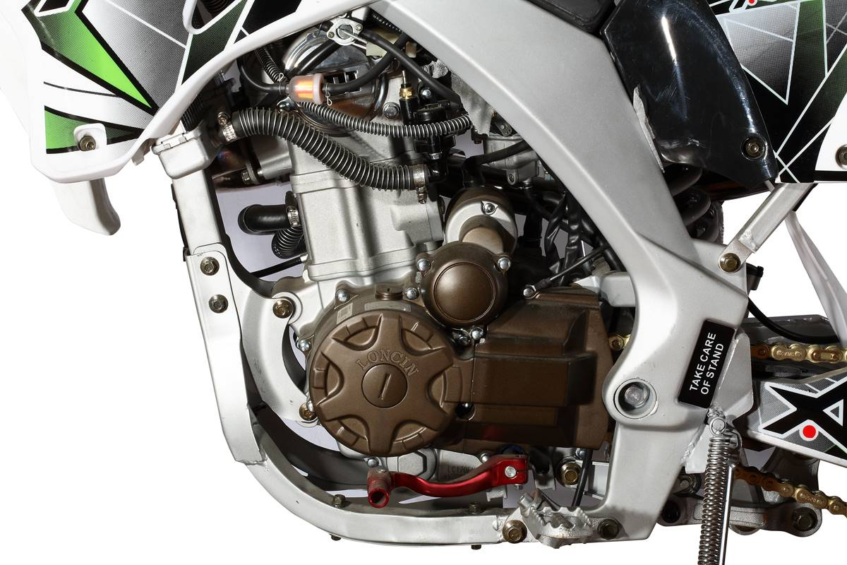 Cheap Dirt Bike Parts And Accessories