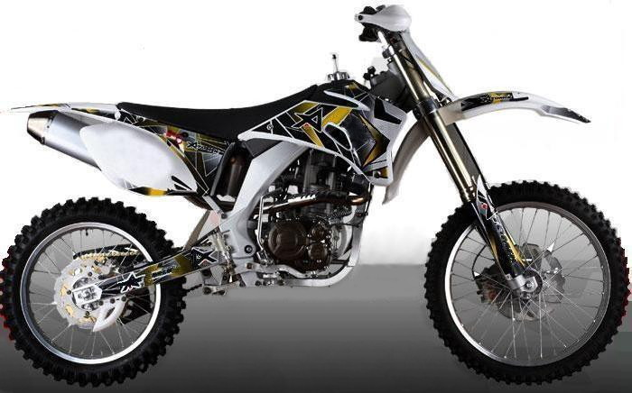 Dirt Bikes Images DMXwatercooled DirtBike