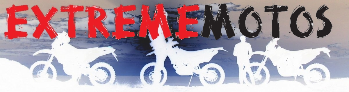 ExtremeMotos - Dirt Bikes